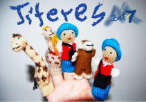 hecho por mujeres artesanas ( Perú )